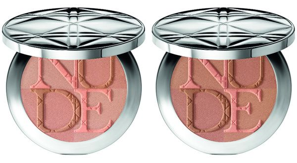 Dior-Enhancing-Healthy-Glow-Powder-Aurora-Sunlight-Summer-2.jpg