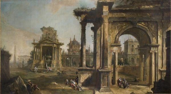 capriccio_avec_architectures_en_ruine_bd.jpg