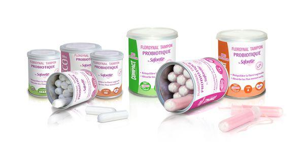 gamme-entiere-saforelle-tampon-probiotique.jpg