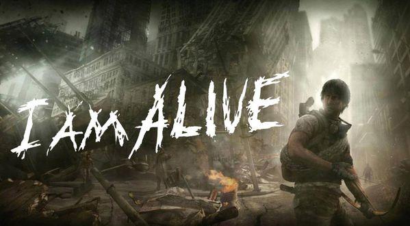 i-am-alive-header.jpg