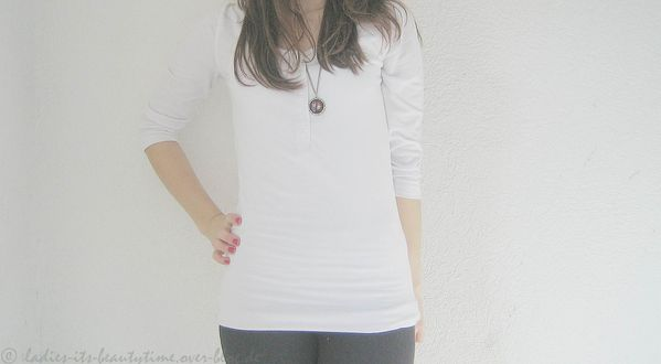 outfit 08.02. 12 2