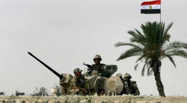 Egypte-tire-sur-Gaza.jpg