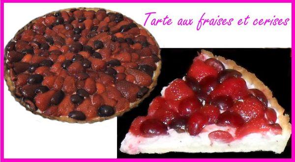 tarte-fraise.jpg
