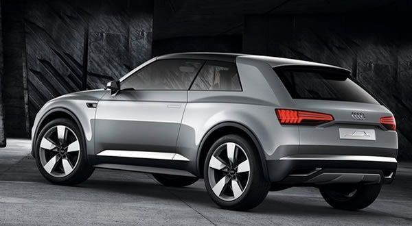 Concept-car-Audi-Crosslane-Coup-Paris-2012.jpg