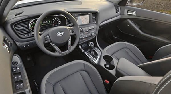 Interieur-Kia-Optima.jpg