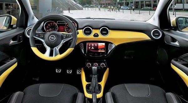 Interieur-Opel-Adam.jpg