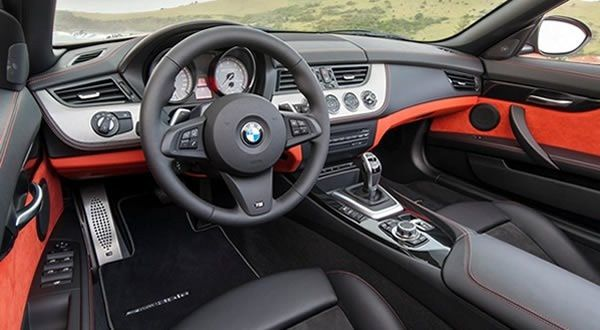 Intrieur-BMW-Z4-restyle.jpg