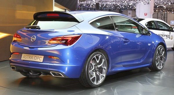 Nouvelle-Opel-Astra-OPC.jpg