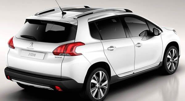 Peugeot-2008-2013.jpg
