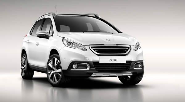 Peugeot-2008.jpg
