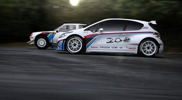 Peugeot-208-T16-Vs-Peugeot-205-T16.jpg