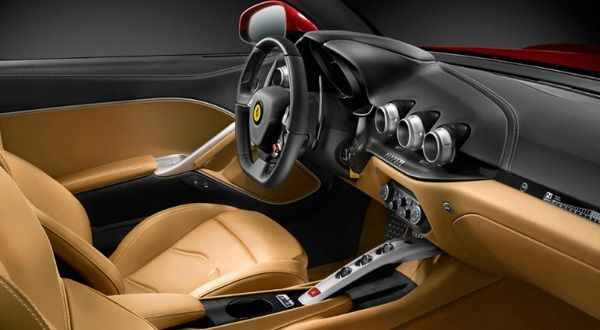 interieur-F12-Berlinetta.jpg