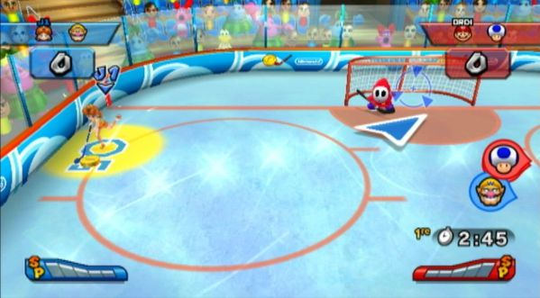 mario-sports-mix-hockey.jpg