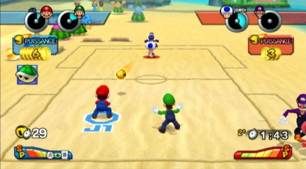 mario-sports-mix-volley.jpg