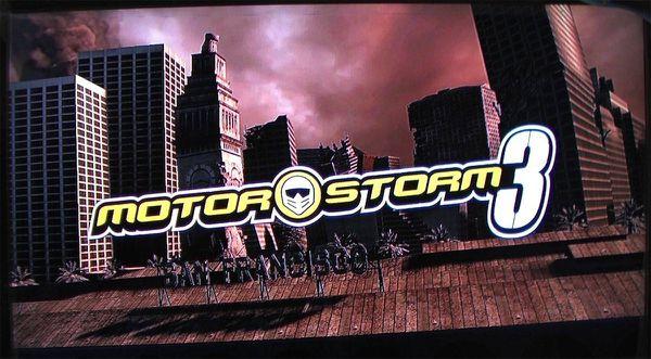 motorstorm-3-000.jpg