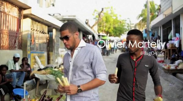 Olivier-Martelly---Brase-Lari-A-ft.-Roodboy-and-Top-Adlerma.JPG