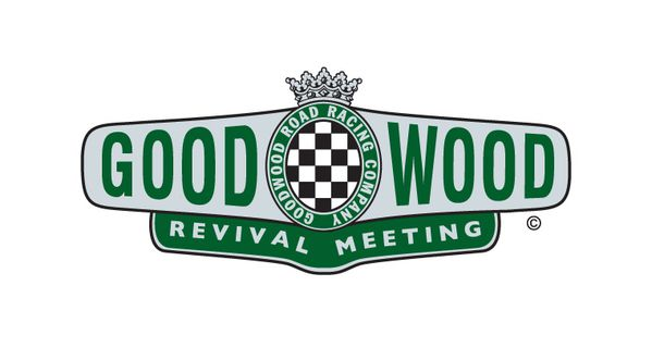 Goodwood-Revival.jpg