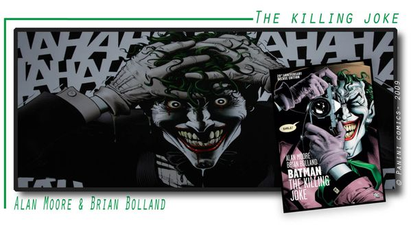 entete killing joke