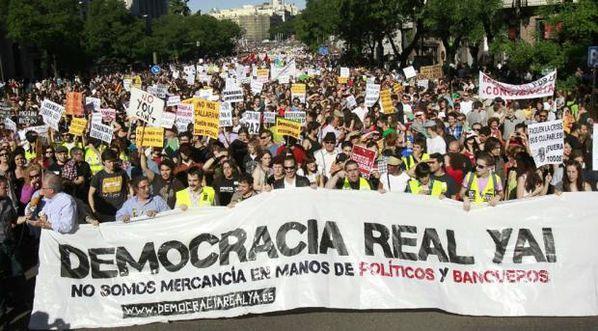 Manifestacion_indignados.jpg
