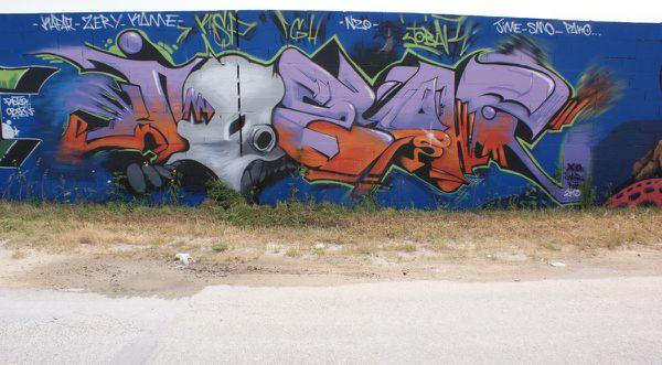 465 murs 17028 Aytré