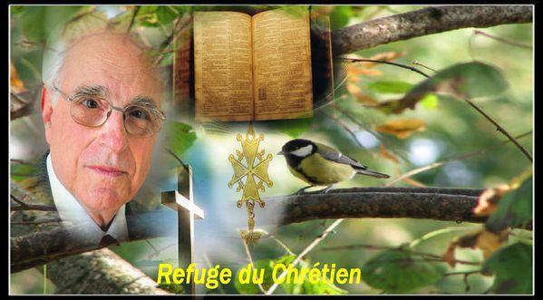 JM BERTHOUD1 Refuge du chrétien (17)
