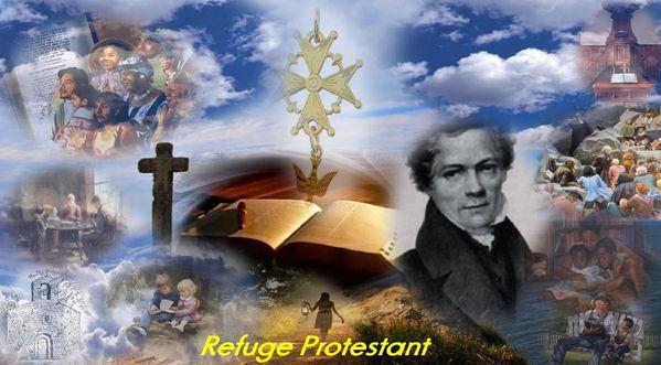 Adolphe-Monod-Refuge-Protestant2.jpg