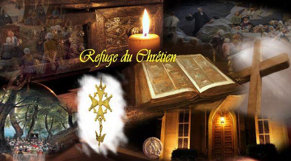 Refuge protestant 2