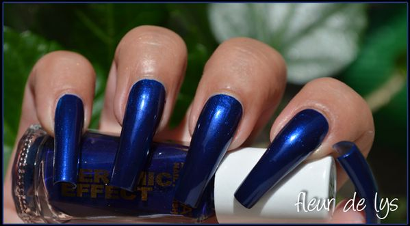 Layla Ceramic Effect Collection