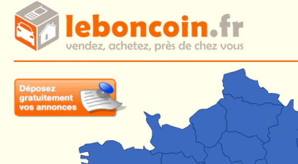 leboncoin.png