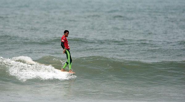 Martin-Coret-longboard-surf-copie-5.jpg