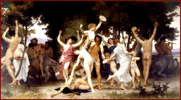we-Bouguereau_-1825-1905-_-_The_Youth_of_Bacchus_-1884-.jpg