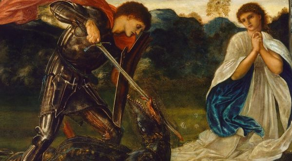 Edward-Burne-Jones--La-legende-de-St-George-et-le-dragon-D.jpg