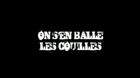 01-onsenballelescouilles.jpg