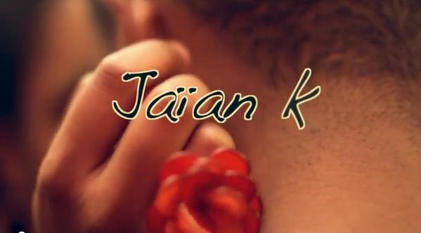 jain-k---my-honey--2012.JPG