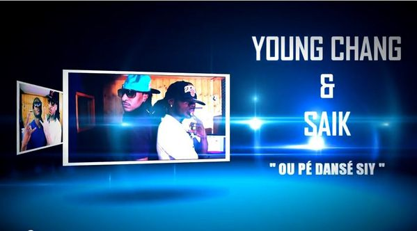 young-chang-mc---ou-pe-danse-siy-2013.JPG