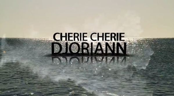djoriann---cherie-cherie-2013.JPG
