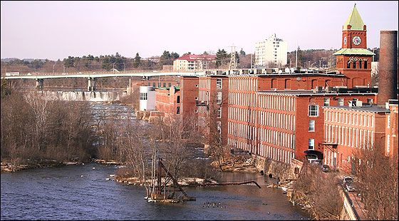 A-Manchester-new-hampshire.jpg