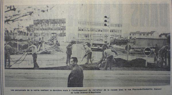 Alienor-en-1975.JPG