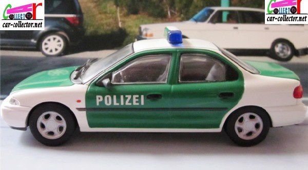 ford-mondeo-polizei-minichamps-mondeo-police-paul--copie-2