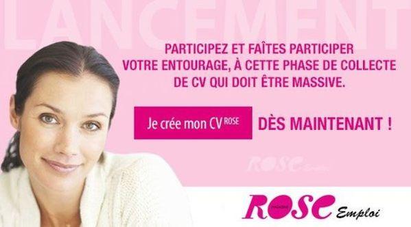 rose-emploi_cover.jpg