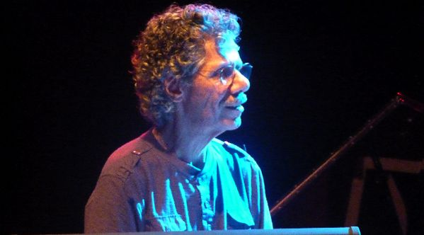 Chick-Corea.jpg