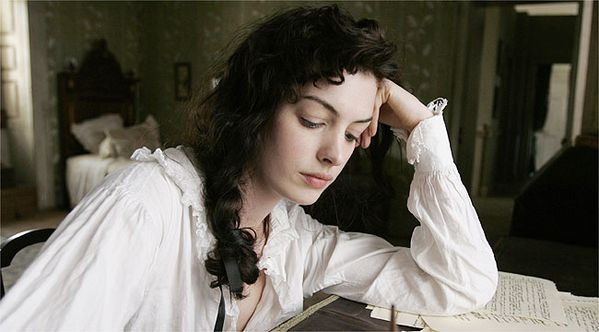 Becoming-Jane-british-period-films-421025_650_360.jpg