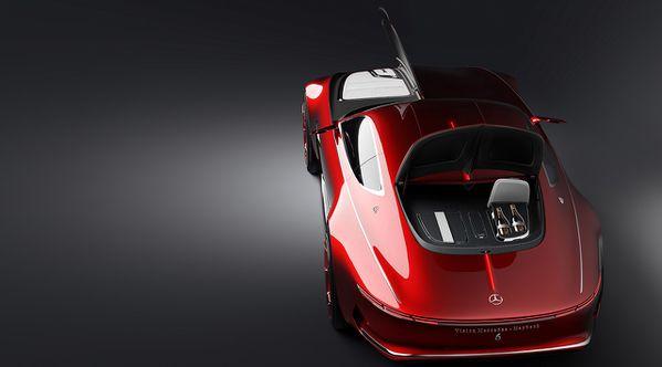 13-Mercedes-Benz-Design-Vision-Mercedes-Maybach-6-1280x710-.jpg