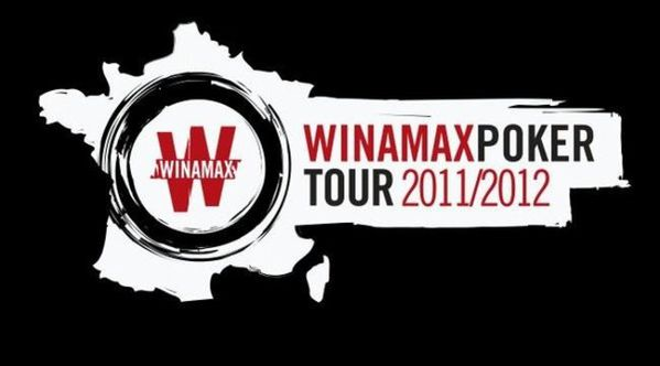 Winamax-Poker-Tour_cover.jpg