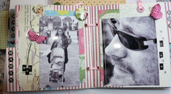 Gabistella Mini agenda page4 Fanny 02 2011