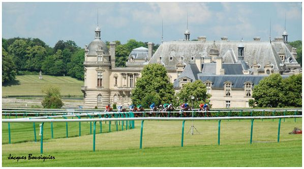 Chantilly-Prix-de-Diane-1.jpg