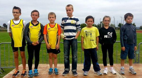 Podium-Kid-Athle-3e--place.jpg