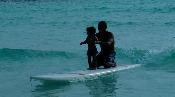 kneeboard-maldives 2