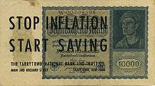 Surcharge_-STOP_INFLATION_START_SAVING-de_la_Tarrytown_Nati.jpg