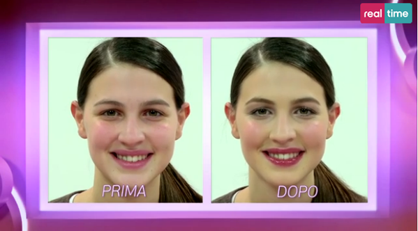 COME-colloquio-di-lavoro---Clio-Makeup-Time-RealTimeTv.it.PNG